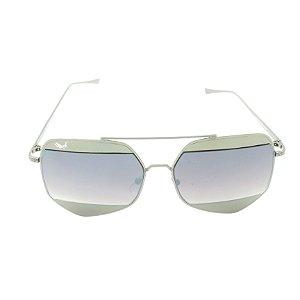 Óculos de Sol Prorider Grafite Fosco - H01759C5