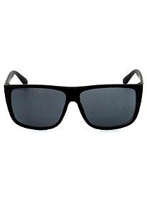 Óculos De Sol Prorider Preto Fosco - GENERATE