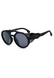 Óculos de Sol Prorider Retro Soldador Preto Fosco - YD1979C2