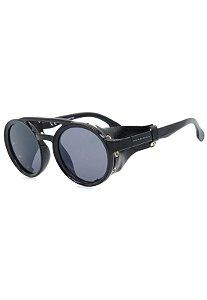Óculos de Sol Prorider Retro Soldador Preto - YD1979C2-1