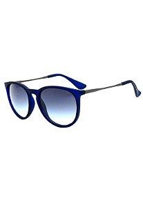 Óculos de Sol Prorider Azul Fosco Translúcido - RB4171AP-4