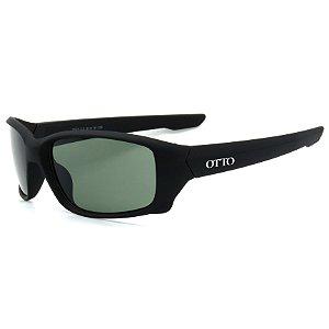 Óculos de Sol Homem Otto Esportivo Quadrado