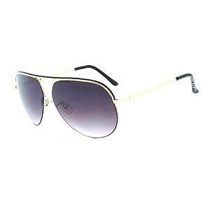 Óculos de Sol Homem Otto Aviador