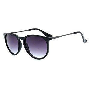 Óculos de Sol Mulher Otto Arredondado