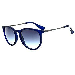 Óculos de Sol Mulher Otto Redondo