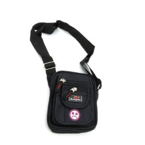 Shoulder Bag Dark Face - DKFAZB