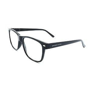 Óculos de Grau Prorider Preto  - Y19