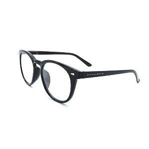 Óculos de Grau Prorider Preto  - Z20154