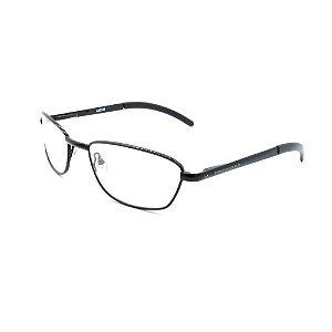 Óculos de Grau Prorider Retro Preto - ANCUD