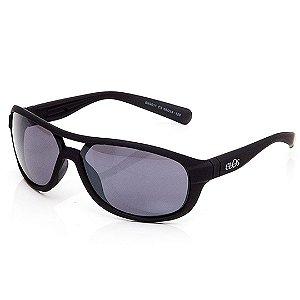 Óculos de Sol Clos Sport Preto