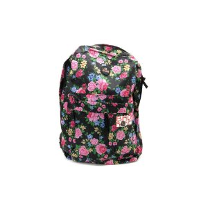Mochila Bad Rose Florida - BDRF2020