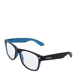 Ax10443-Preto/Azul