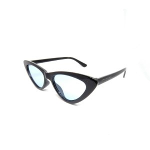 Óculos de Sol Prorider Infantil Preto - RSCOSSS