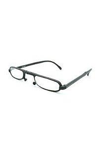 Óculos receituário Retro Dobrável Prorider preto -3503