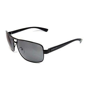 Óculos de Sol Prorider - H01473 PRETO