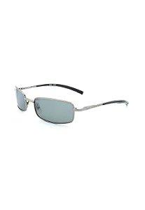 Óculos De Sol Prorider Retro Prata - 816