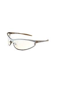 Óculos De Sol Prorider marrom - 732