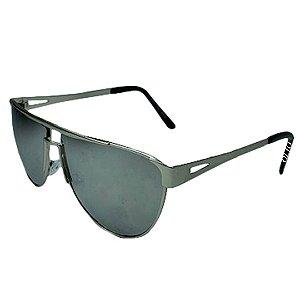 Óculos de Sol Masculino Otto Arredondado