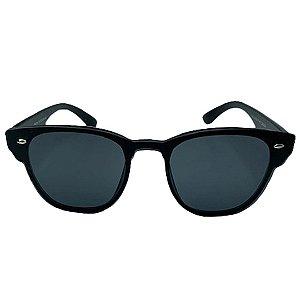Óculos de Sol Feminino Otto Wayfarer