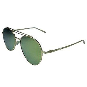 Óculos de Sol Feminino Otto Aviador