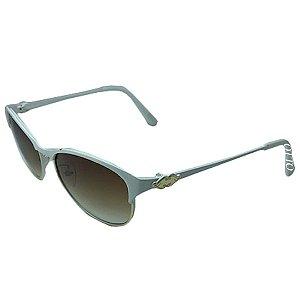 Óculos de Sol Feminino Otto Branco