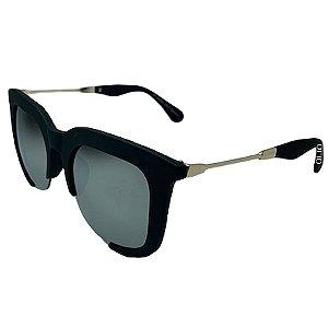 Óculos de Sol Feminino Otto Quadrado
