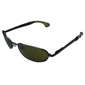 Óculos de Sol Masculino Otto Retrô