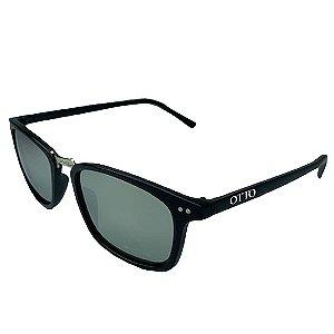 Óculos de Sol Masculino Otto Wayfarer