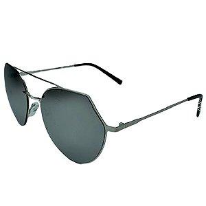 Óculos de Sol Feminino Otto Arredondado