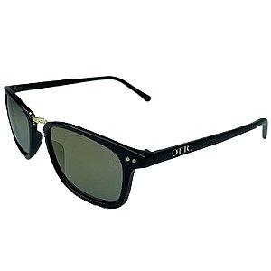Óculos de Sol Masculino Otto Retangular