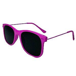 Óculos de Sol Infantil Zjim Wayfarer