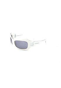 Óculos de Sol Prorider Retro branco - 8022B