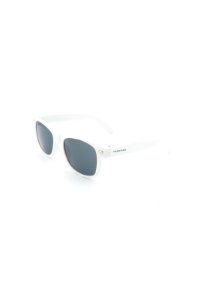 Óculos Solar Prorider Infantil branco - D1008