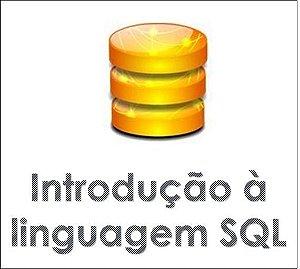 Introdução à linguagem SQL (SQL01) - Criando o banco de dados para um sistema bancário