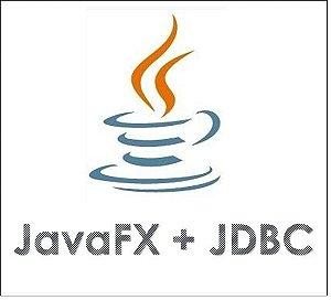 JavaFX + JDBC (JFJ01): Criando um Painel de tarefas semelhante a tela incial do windows 8