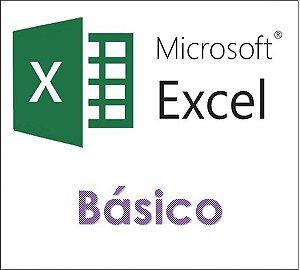 Excel Básico - Criando um Controle Financeiro Pessoal