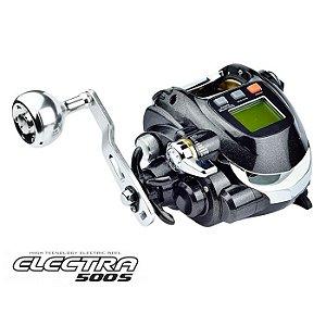 Carretilha Elétrica Marine Sports Electra 500S