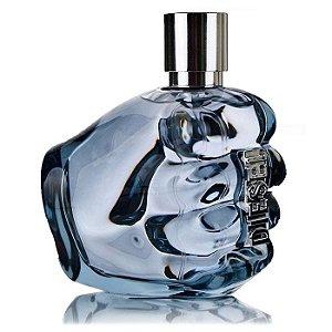 Perfume Only The Brave Diesel Masculino Eau de Toilette