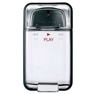 Perfume Play Sport Givenchy Masculino Eau de Toilette 100ml