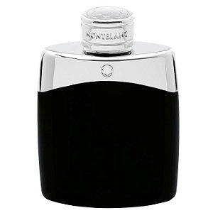 Perfume Legend Montblanc Masculino Eau de Toilette