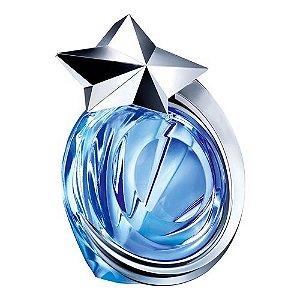 Perfume Angel Feminino Eau de Toilette 80ml
