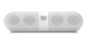 Caixa de Som Bluetooth Estilo Beats Pill Iphone Celular USB SD FM