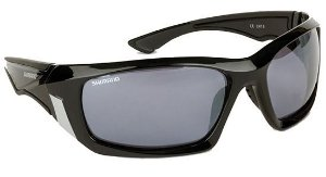 Óculos De Sol Lente Polarizada Shimano Speedmaster Sunsp02