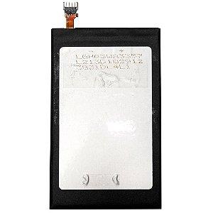 Bateria Motorola Ev30 Xt926 Razr Hd Xt925 L047is Original