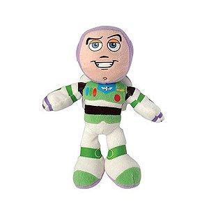 Pelúcia Toy Story Buzz Lightyear - Candide