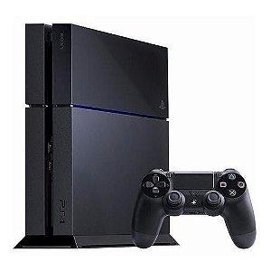 Playstation 4 PS4 HD 500GB