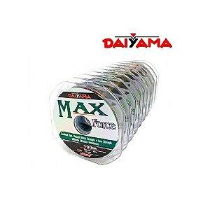 Linha Dayama Max Force 0,31mm