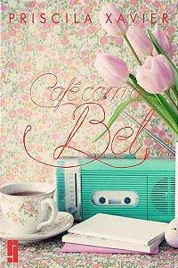 Café com Bel