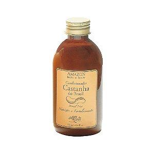 Arte dos Aromas Condicionador de Castanha 250 ml