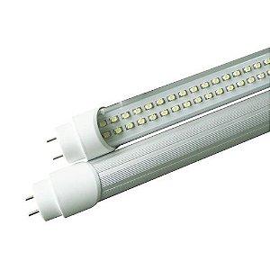 Lâmpada LED Tubo Bivolt Vesúvio 18w 120cm